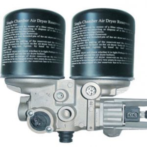 Wabco Air Dryer Suppliers & Manufacturers | NewTruckSpring.com on