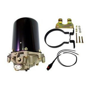 aftermarket-bendix-ad-9-air-dryer
