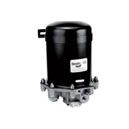 bendix-ad9-air-dryer