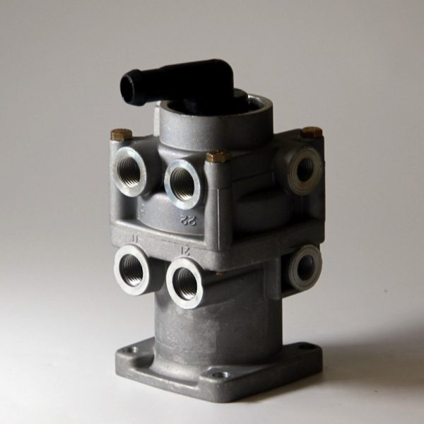 e-8p-basic-air-brake-foot-valve