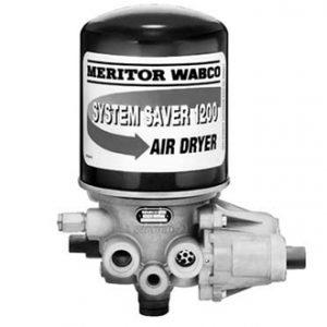 MERITOR-WABCO-R955206-1200-SYSTEM-SAVER-AIR-DRYEY