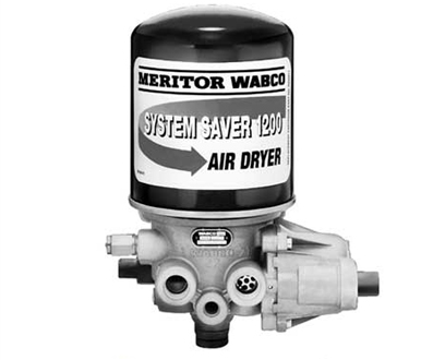 MERITOR-WABCO-R955206-1200-SYSTEM-SAVER-AIR-DRYEY
