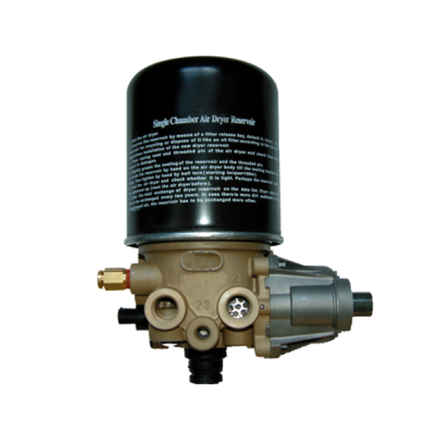 WABCO-4324130010-air-dryer