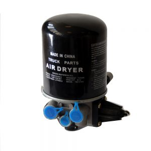 Wabco-4324101020-System-Saver-Air-Dryer