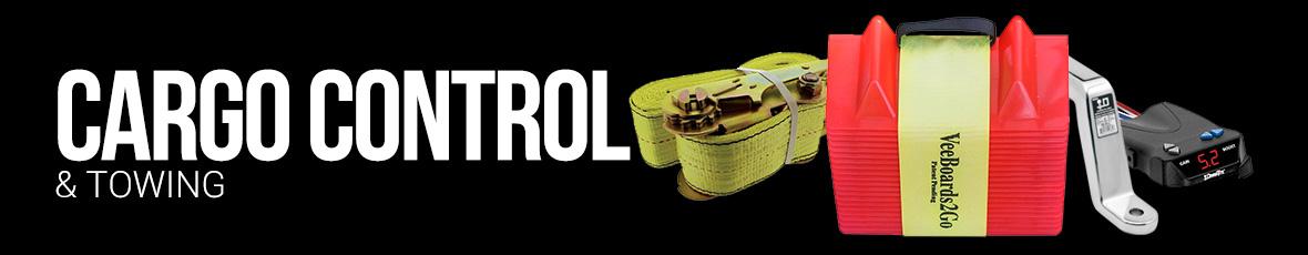 cargo-control-banner