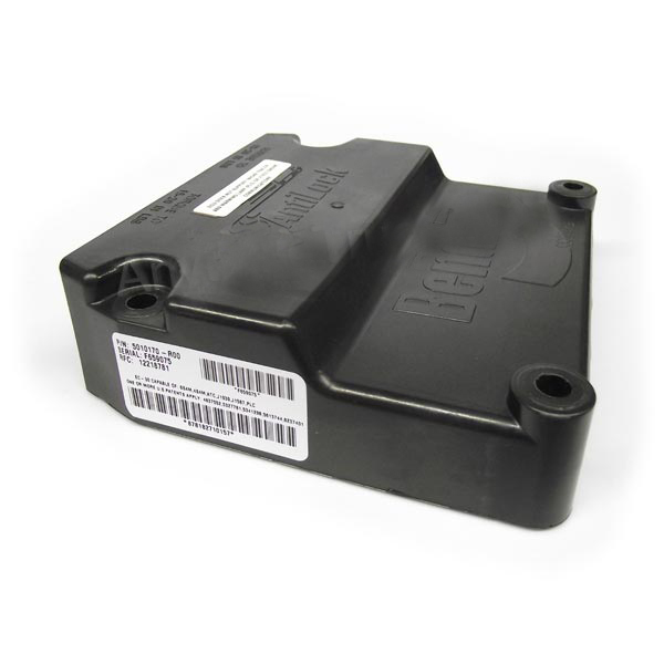 Bendix Air Brake System : Bendix ec ecu abs atc controller for and