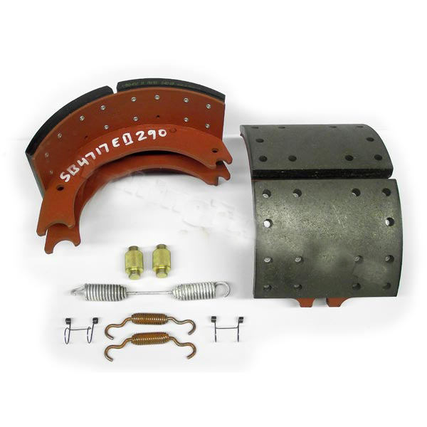 Meritor WABCO Suppliers Manufacturers