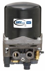 070-Dryest