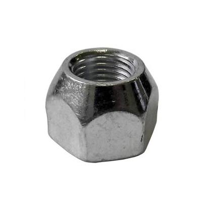 1-2-20-cone-wheel-nut