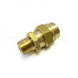 1-2-npt-hose-connector-1