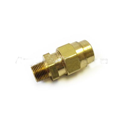 1-2-npt-hose-connector
