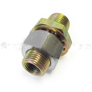 1-4-npt-female-frame-clamping-stud
