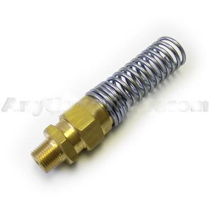 1-4-npt-hose-connector-with-spring-guard