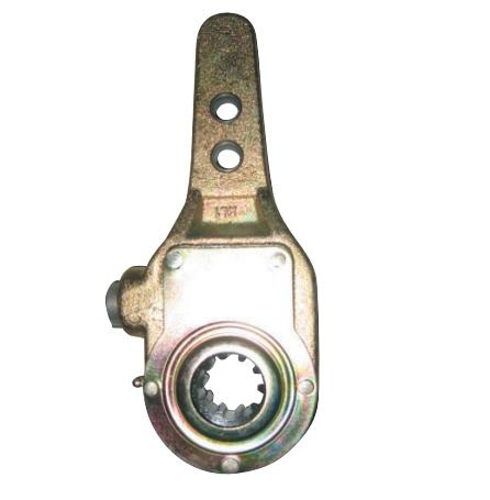 1-spline-45-55-span-manual-slack-adjuster