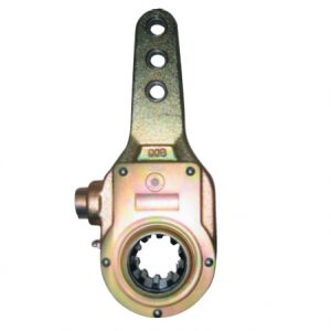 10-spline-span-manual-slack-adjuster