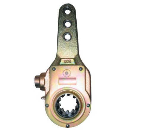 10-spline-span-manual-slack-adjuster
