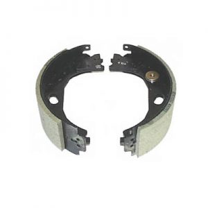 12-1-4x3-3-8-lh-electric-brake-shoes