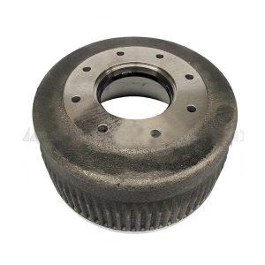 12-1-4x4-brake-drum-for-dexter
