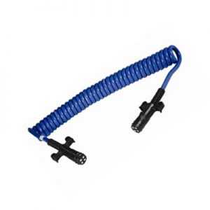 12-ft-4-way-coiled-cable-assembly