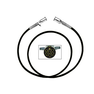12-ft-7-way-straight-cable-assembly