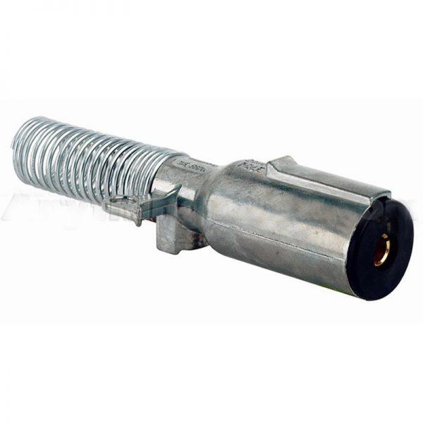 15-335-1-way-single-pole-connector-plug
