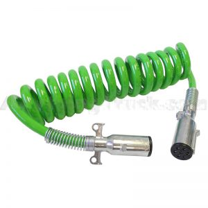 15-coiled-abs-electrical-cable