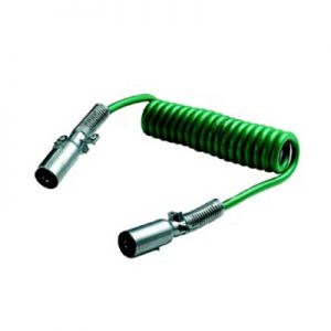 15-ft-single-pole-coiled-cable-assembly