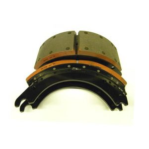 15x4-Q-Plus-Air-Brake-shoes