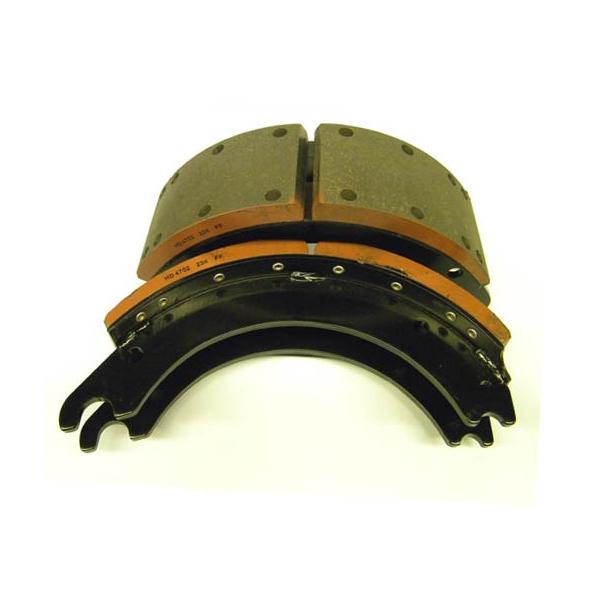 15x4-Q-Plus-Air-Brake-shoes