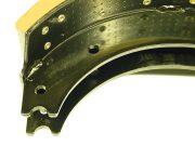 16-1-2x7-Q-Plus-brake-shoe-2