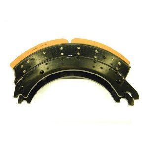 16-1-2x7-Q-Plus-brake-shoe