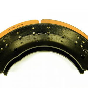 16-12x7-Q-Quick-Change-brake-shoe