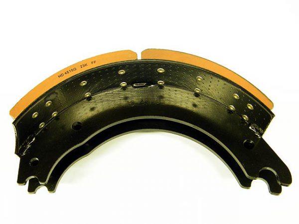 16-12x7-Q-Quick-Change-brake-shoe