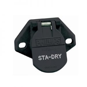 16-720-7-way-sta-dry-trailer-wiring-socket
