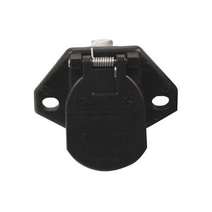 16-726-qcs-7-way-wiring-socket