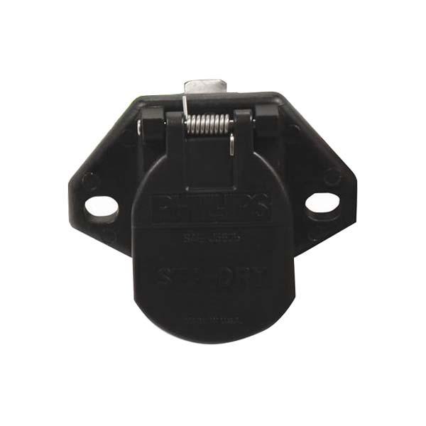 16-726-qcs-7-way-wiring-socket
