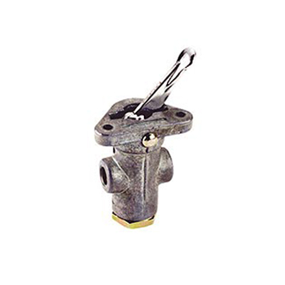 229635-tw-1-lever-operated-control-valve