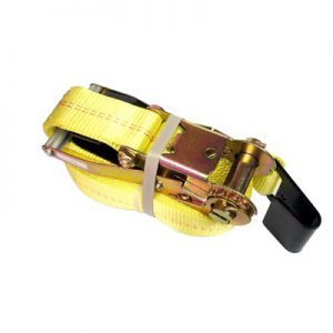 2x27-Ratchet-Strap-with-Flat-Hooks