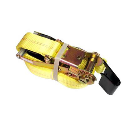2x27-Ratchet-Strap-with-Flat-Hooks