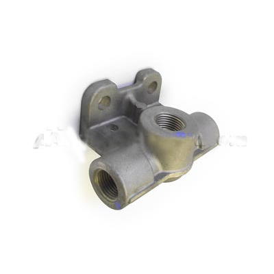 3-8-npt-frame-mounted-pipe-tee