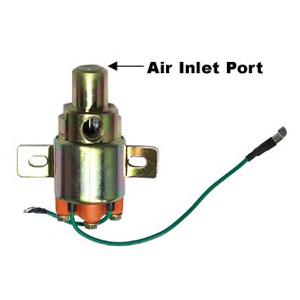 3-way-solenoid-valve