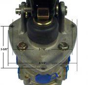 322-e6complete_measurementc