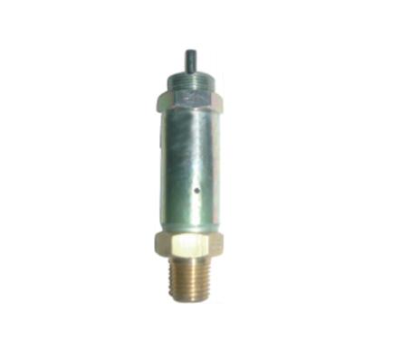35130120010-safety-valve