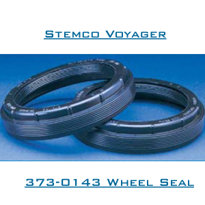 373-0143-stemco-voyager-wheel-seal