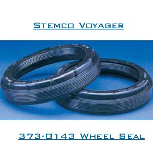 373-0143-stemco-voyager-wheel-seal