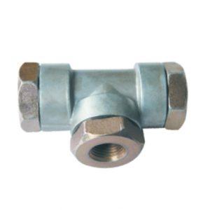 4342080090-double-check-valve