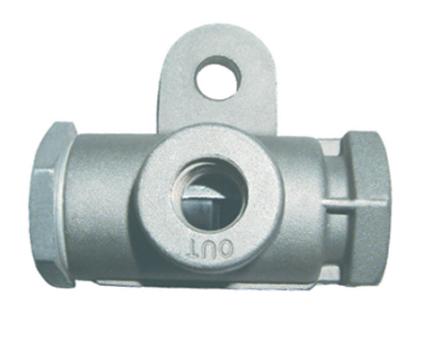 440801010-double-check-valve