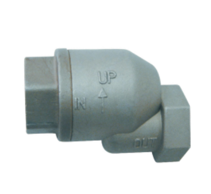 44510-1090-check-valve