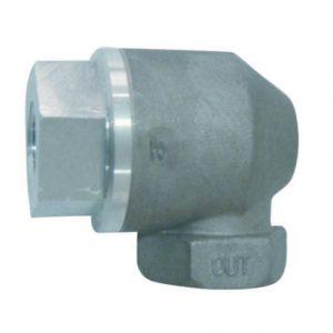 445101190-check-valve
