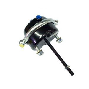 460-1428001-air-brake